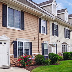 Equus Announces the Sale of Madison Montgomery in Hatfield, PA