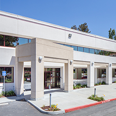 Equus Sells Fremont Research Center in Fremont, California