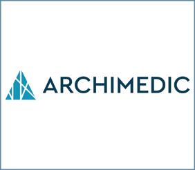 Archimedic