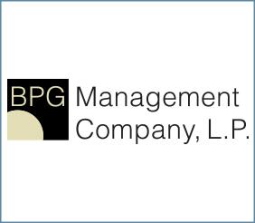 BPG Management Company, L.P.