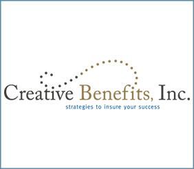 Creative Benefits, Inc.