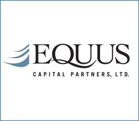 Equus Capital Partners, Ltd.