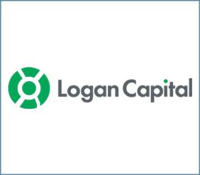 Logan Capital Management, Inc.