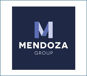 Mendoza Group