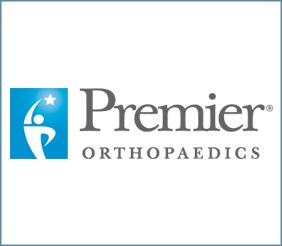 Premier Orthopedics