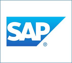 SAP America, Inc.