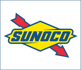 Sunoco Logistics
