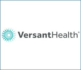 Versant Health
