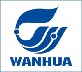 Wanhua Chemical (America) Co., Ltd.