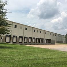Equus Capital Partners, Ltd. Acquires 1,332,420 Square-Foot Industrial Portfolio in Nashville's North Submarket