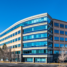 Equus Capital Partners, Ltd. Acquires 150,656 Square-Foot Class-A Office Building in Broomfield, CO