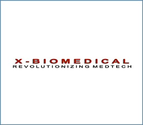 X-Biomedical, Inc.