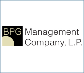 BPG Management Company, L.P.