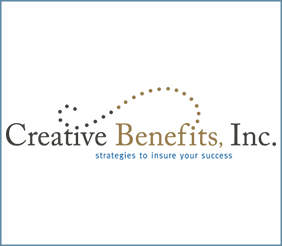 Creative Benefits, Inc.