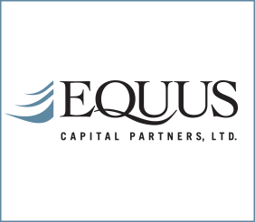 Equus Capital Partners, Ltd.