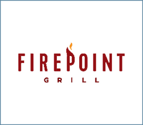 Fire Point Grill