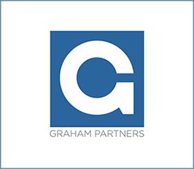 Graham Partners