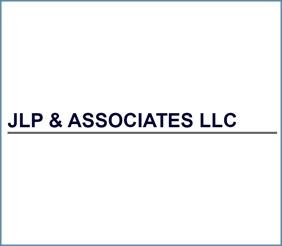 JLP & Associates