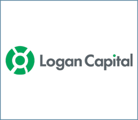 Logan Capital Management, Inc.