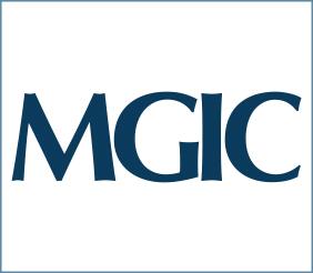 MGIC | Mortgage Insurance