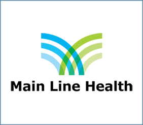 Main Line Health - Administrative Offices