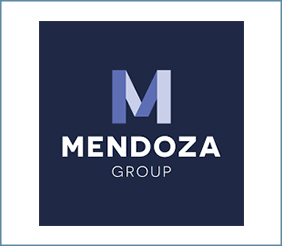 Mendoza Group