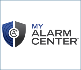 My Alarm Center