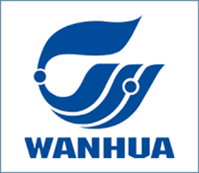 Wanhua Chemical (America) Co., Ltd.
