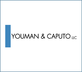 Youman & Caputo, LLC